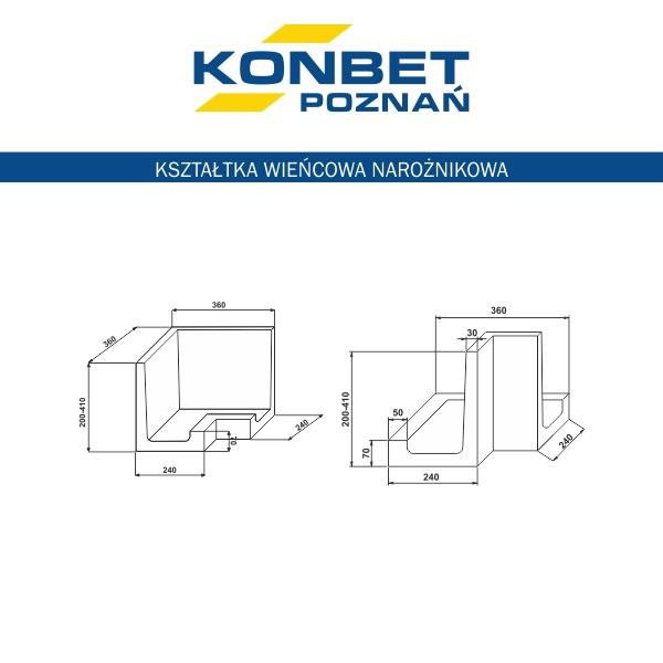 konbet_poznan_ksztaltka_wiencowa_naroznikowa