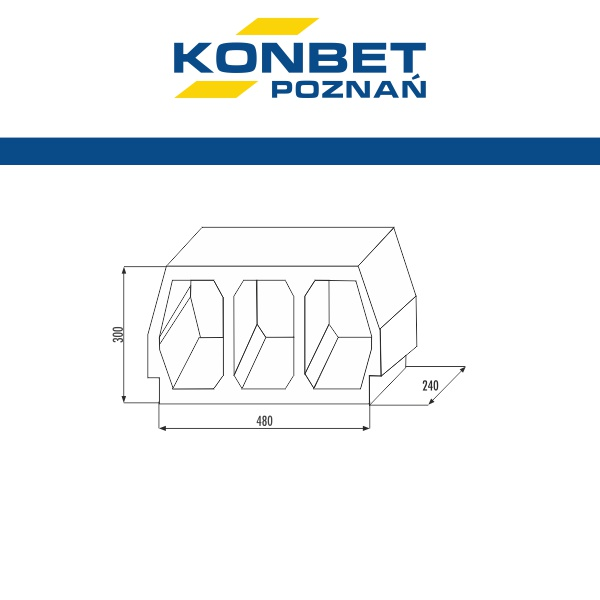 Teriva_high_konbet_poznan