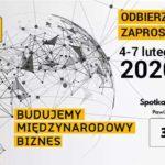 KONBET Poznań zaprasza na targi BUDMA 2020 w Poznaniu