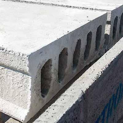 Dodatek ekspansywny do betonu - KONBET Poznań